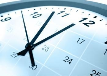 Calendar and time - Does the Bible Say When Jesus Christ Will Return?