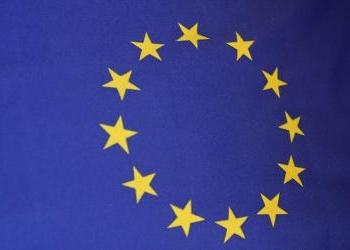 Europe's Simmering Financial Crisis
