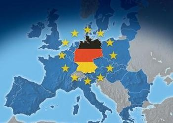 Europe's Troubles: Setting the Stage for Prophecy's Fulfillment