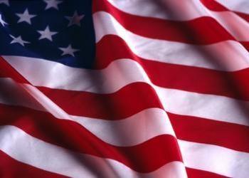 God Blessed America