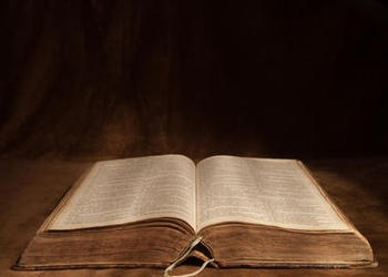 Bible FAQ: How can I find the true Church of God?
