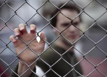 Imprisoned and Faithful