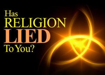 Inherent Beliefs