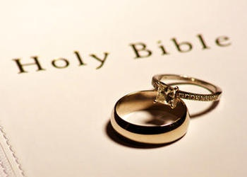 Is Marriage Obsolete?