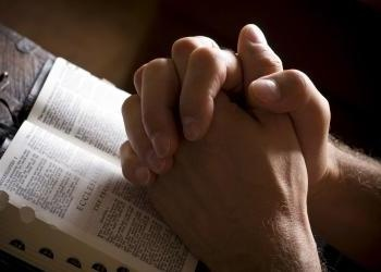 "Just Pray and Pay? The Seven ""P's"" of God's Church"
