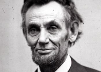 Lincoln's Qualities of Leadership