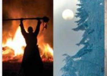 Paganism In Christianity