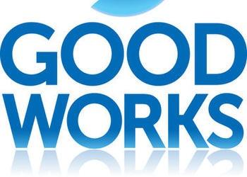 Good Works