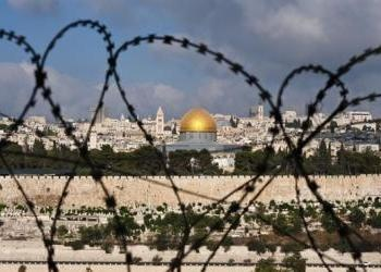 The Middle East: Focus of End-Time Prophecy