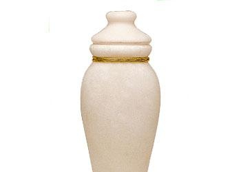 The Woman With The Alabaster Flask