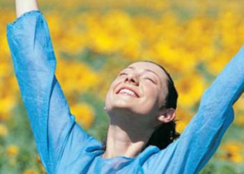 Vibrant Health: The Crucial Biblical Keys