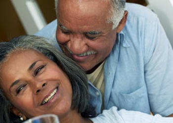 What Keeps Marriages Alive?