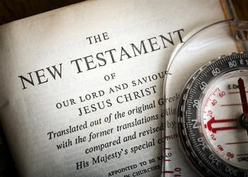 Why Are All the Commandments Repeated in the New Testament Except Keeping the Sabbath?