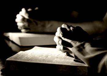 Why do I struggle with sins I've repented of? How can I overcome sins?