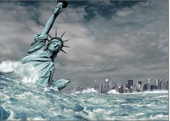Will 2012 Bring the End of the World? | United Church of God