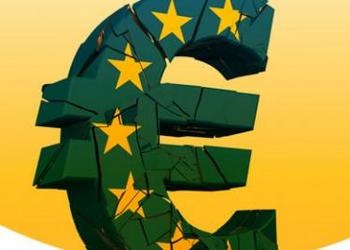 Will the Euro Collapse?