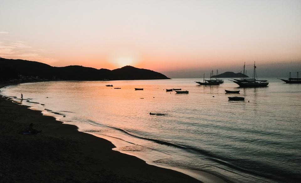 Buzios Rio De Janeiro Raffy Carvalheira Flickr - Mejore
