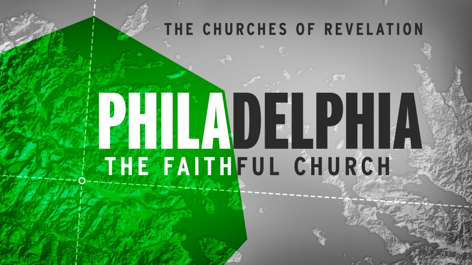 Upcoming events | Philly Bible Study (Philadelphia, PA ...