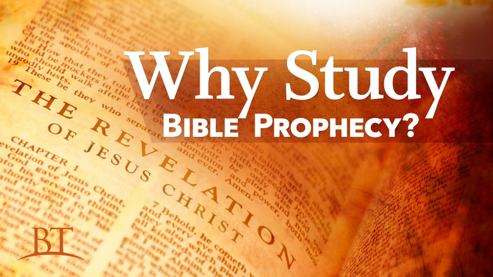 Proof is all around. | My Everything | Bible scriptures ...