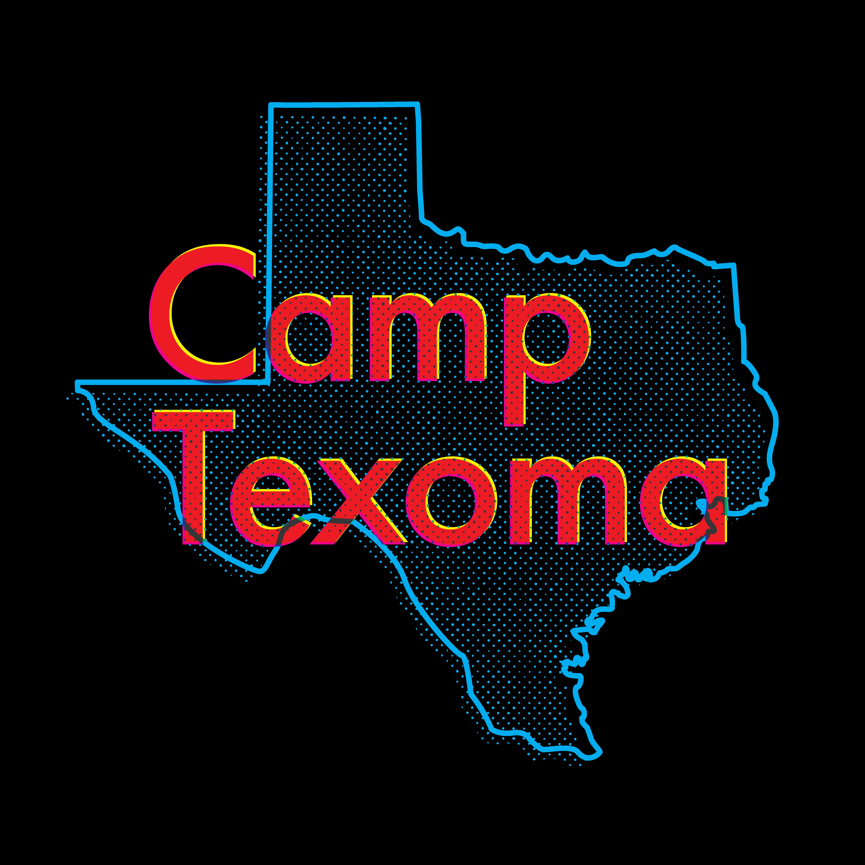 Preteen Camp Texoma 2021