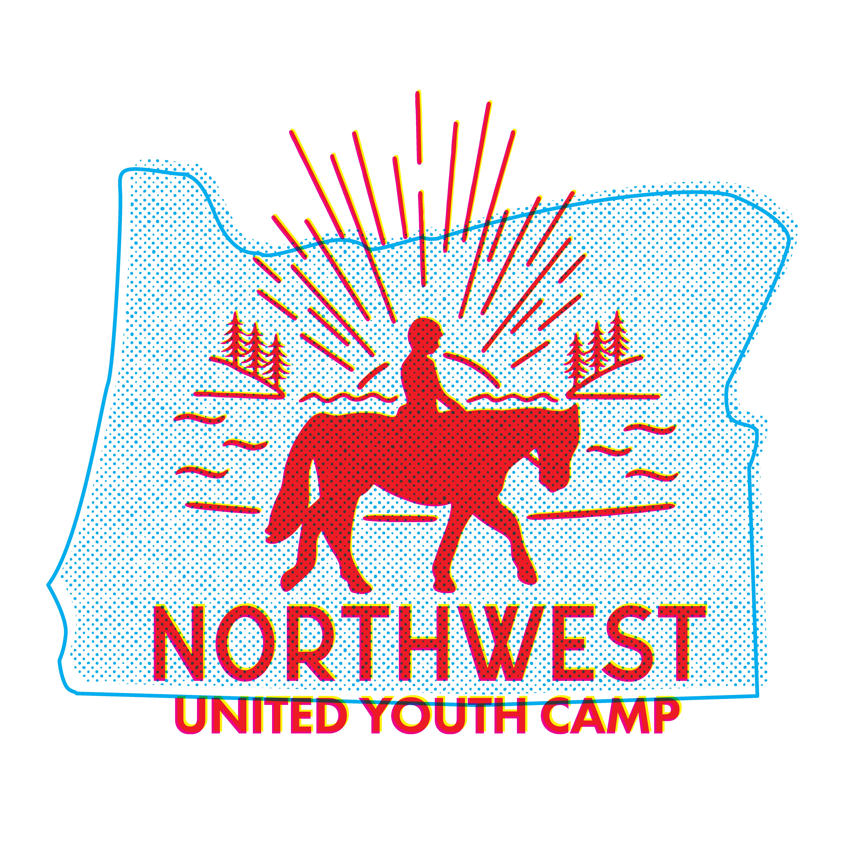Northwest Camp 2021