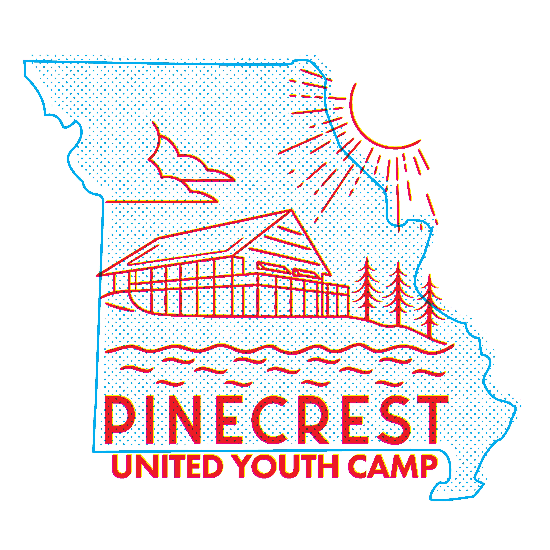 Pinecrest 2021