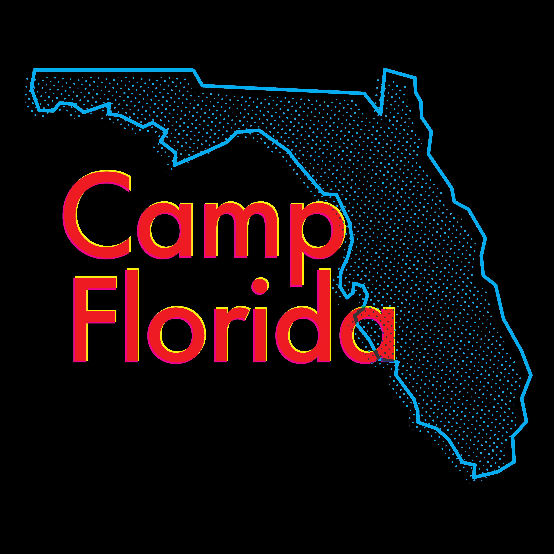 Preteen Camp Florida 2021