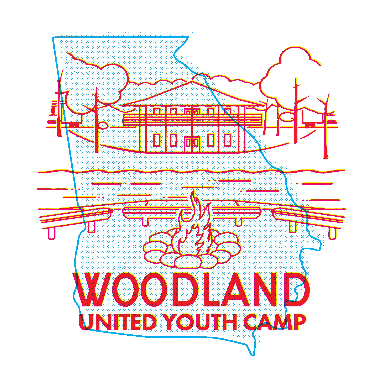 Woodland 2021