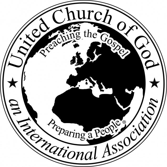 UCG seal