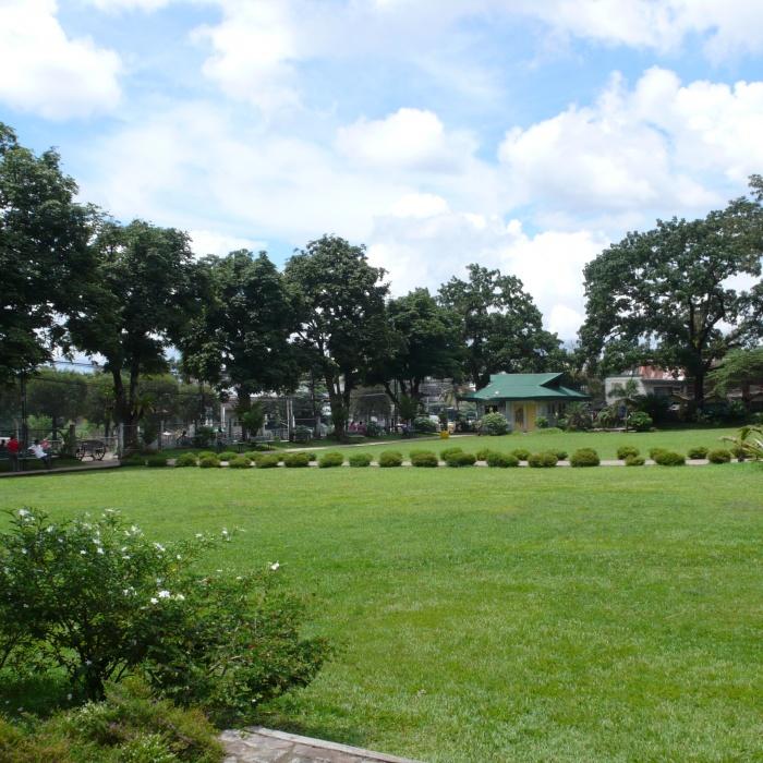 Kidapawan City