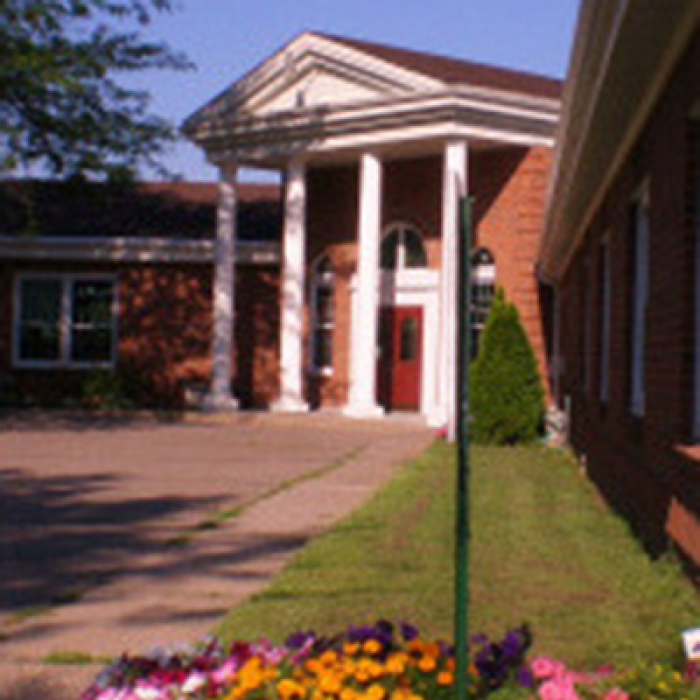 United church of god dating