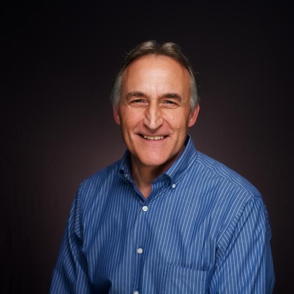 Steve Myers Net Worth