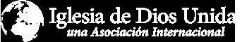 United Church of God Logo